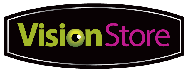 Vision Store